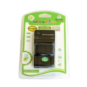 索尼W390数码相机使用说明书:[5]