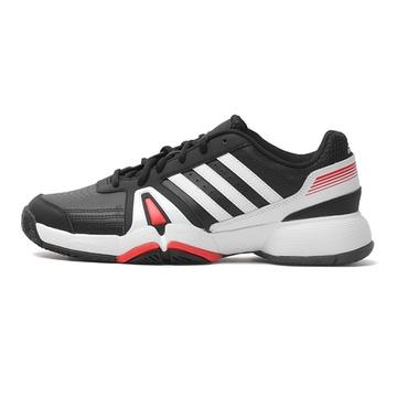 adidas正品 2013新品秋款 男鞋网球   文化鞋   男式运动