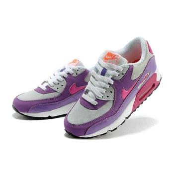 max90运动鞋