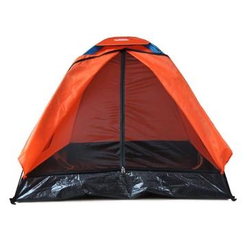 户外帐篷十大品牌排行榜