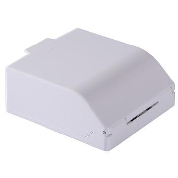罗格朗(legrand)v223dv深防水盒