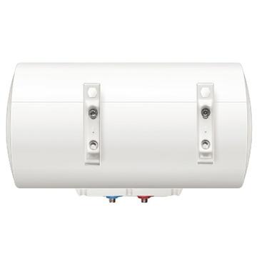美的电热水器f60-21wb1-国美在线