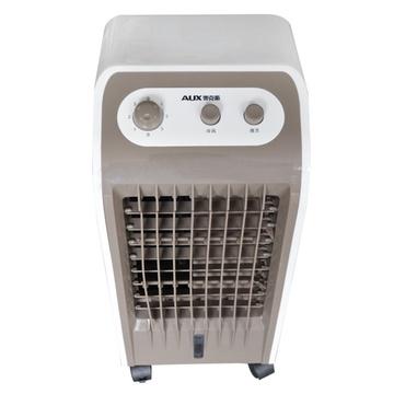 奥克斯(aux)fls-120h冷风扇